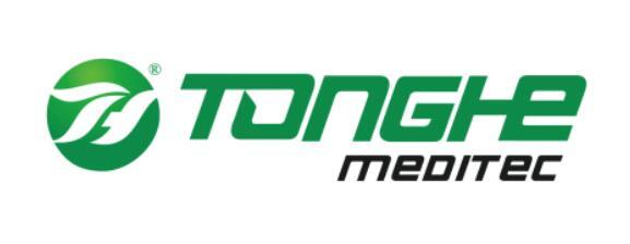 Foshan Tonghe Medical Technology Co., Ltd.