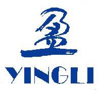 Foshan Shunde Yingli Industrial Co., Ltd.