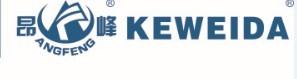 Ruian Kewei Automobile Parts Co., Ltd