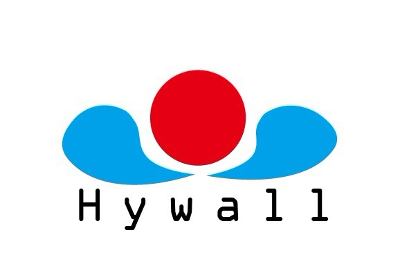 Hywall International Ltd.