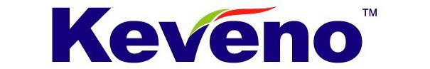 Keveno Electronics Inc.