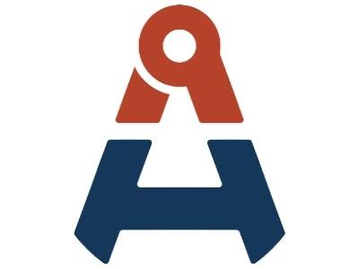 AH Machinery Co., Ltd