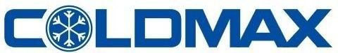 Dongguan Coldmax Refrigeration Equipment Co.,Ltd.