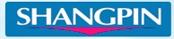 Shangpin New Energy Technology Co., Ltd