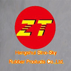 Hengshui Sino-Sky Rubber Products Co., Ltd