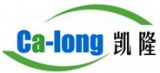 Shenzhen Ca-long  Sciene And Tech Company