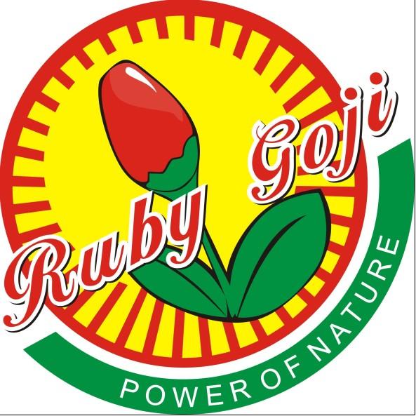 Ningxia Ruby Goji Co., Ltd