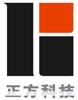 Zhengzhou R-Founder Technology Co., Ltd