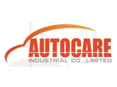 Autocare Industrial Co.,Ltd