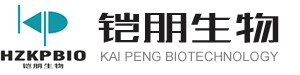 Hangzhou Kaipeng Biotechnology Co., Ltd.