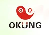Guangzhou Okung Shoes Co. Ltd