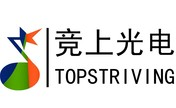 Guangzhou Topstriving Photoelectricity Technology Co., Ltd
