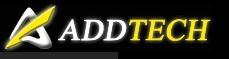 Shenzhen ADD Tech Co.,Ltd.