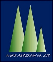Mark Anderson Co Limited