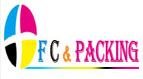 Qingdao Four Color Packing Co., Ltd