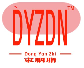 Beijin Dyz Dong Ning Metal Packaging Co., Ltd