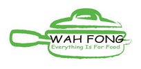 Wahfong Kitchenware Industrial Co.,Ltd
