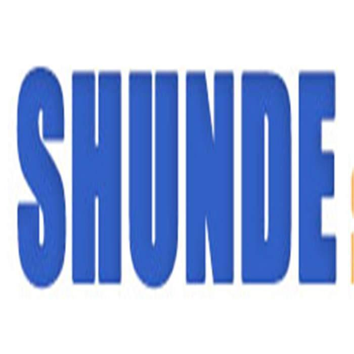 Dalian Shunde Trade Co., Ltd.