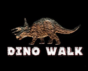 Dino Walk Science Technology Inc.