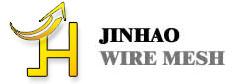 Anping County Jinhao Wire Mesh Co., Ltd