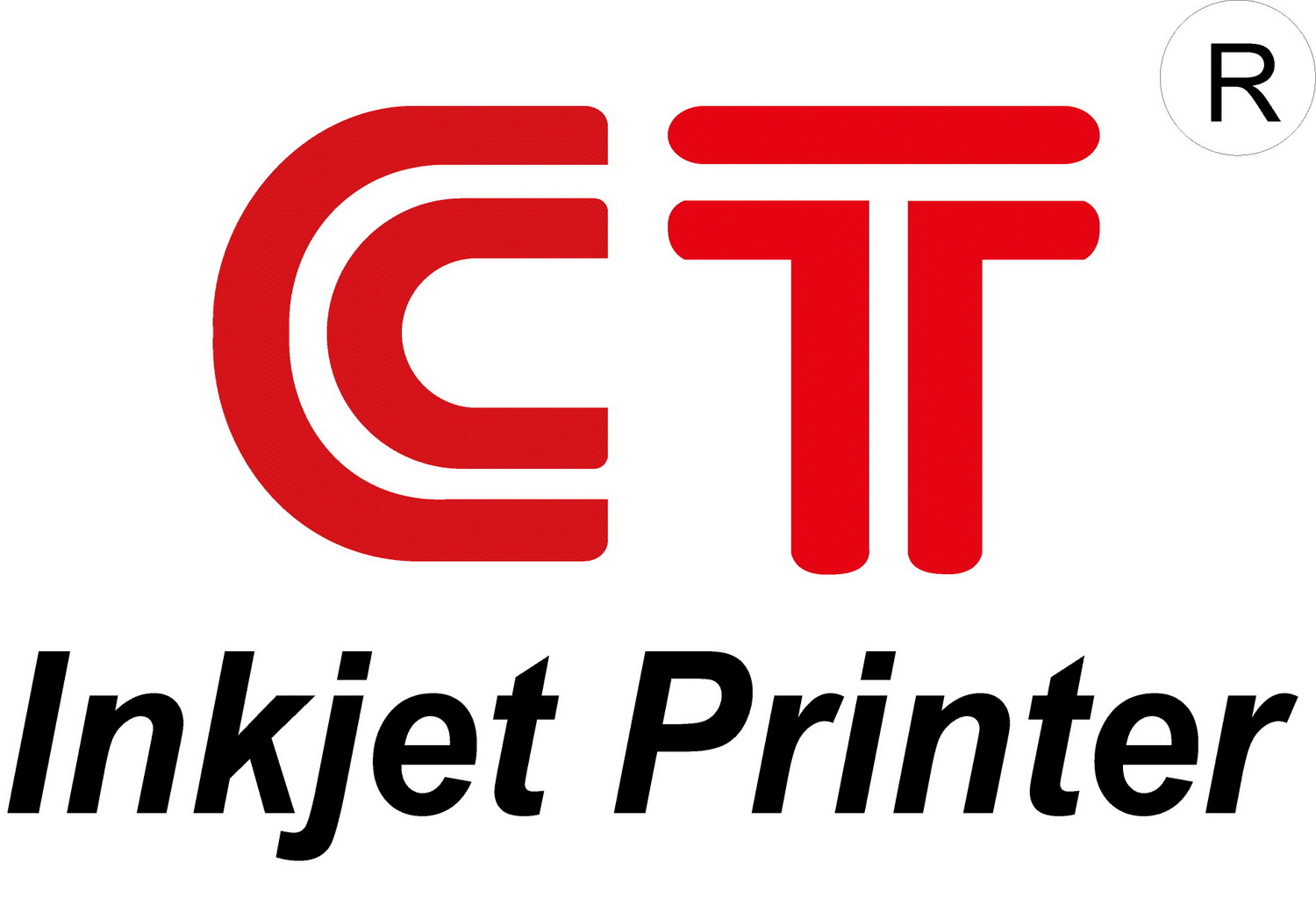 Shanghai Colortop Digital Printing Equipment Co.,Ltd.
