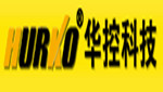 Zhejiang Hurko Science And Technical Co,Ltd