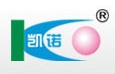 Jiangsu Carenano Cable Group Co., Ltd.