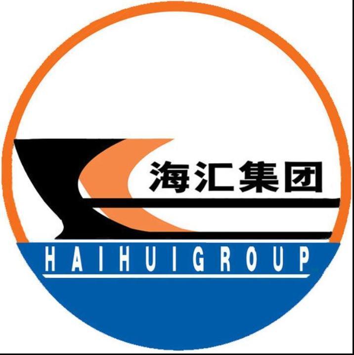 Haihui Group Co.,Ltd