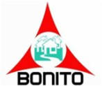 Bonito Packaging Co., Ltd.