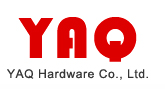 Yaq Hardware Co., Ltd