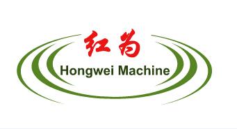 Hongwei Machine Shanghai Co., Ltd