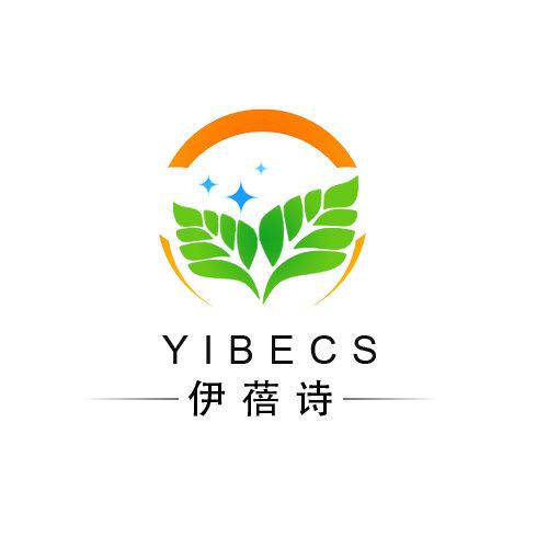 DongGuan Yibecs Anti-Static Co., Limitd.
