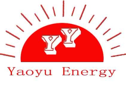 dongguan yaoyuenergy