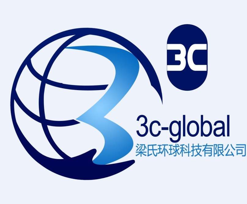 Leung Global Technology Co., Limited