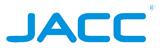 JACC International Ltd.