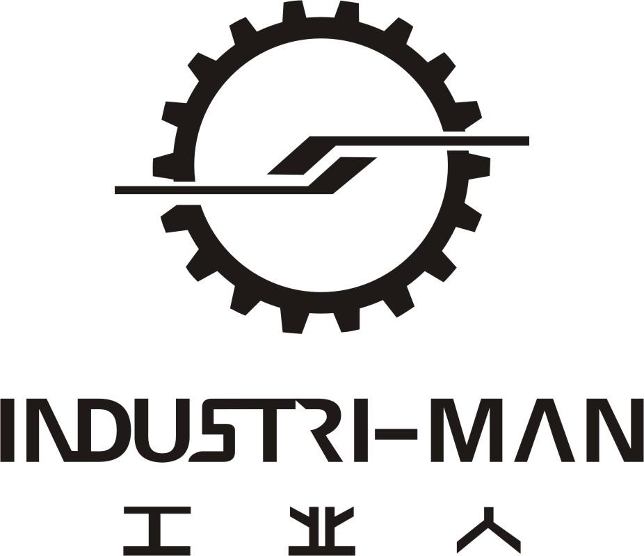 Shenzhen Industrial Man Rapid Prototyping Co.,Ltd