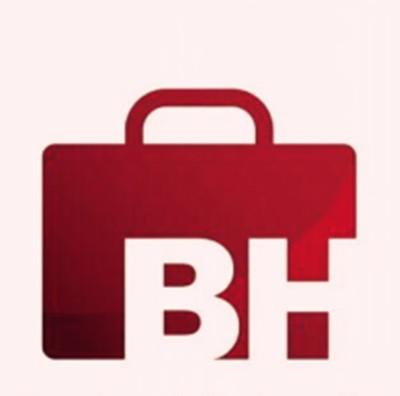 DongGuan BillionHin Packaging Co, . Ltd