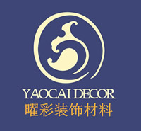Guangzhou Yaocai Decorative Materials Co., Ltd