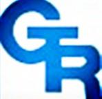 Changsha Great Construction Engineering Machinery Co., Ltd.