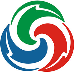 Zhejiang OULI Digital Inkjet Materials Co., Ltd