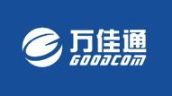 Goodcom Industrial Limited