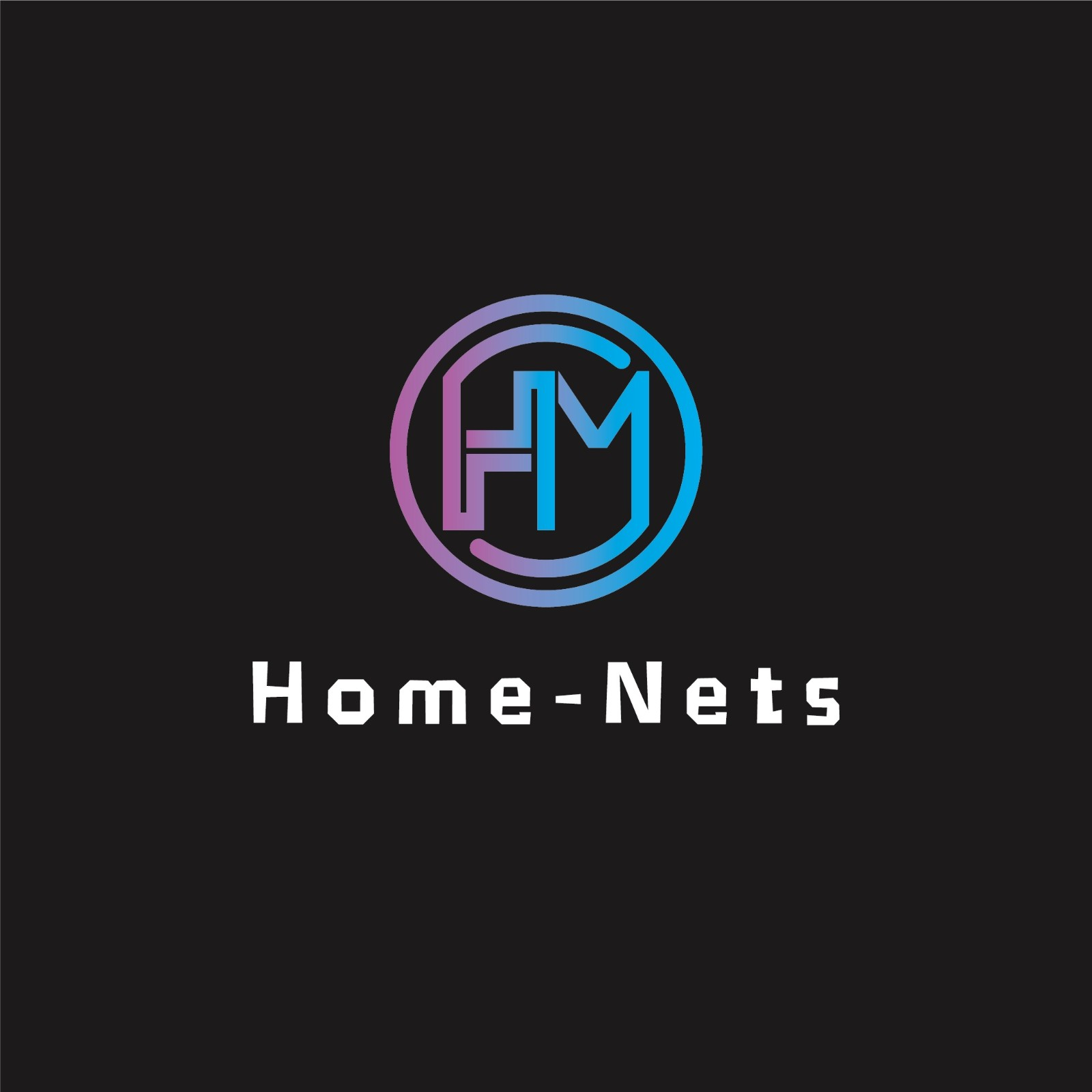 Henan Homenets Information Technology Co., Ltd