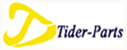 Ningbo Tider Precision Machinery Co., Ltd.