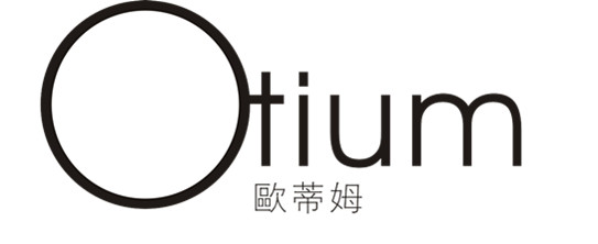 Otium Furnishings International Limited