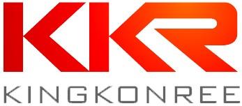 Kingkonree Surface Industrial Co., Ltd
