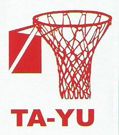 Ta Yu Yuantung Co., Ltd