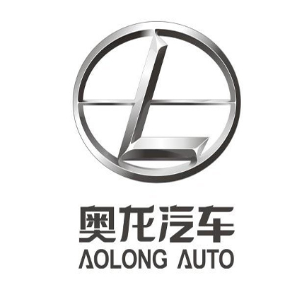 Aolong Auto Co.,Ltd
