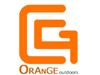 Orange Outdoors BBQ Grills Co., Ltd