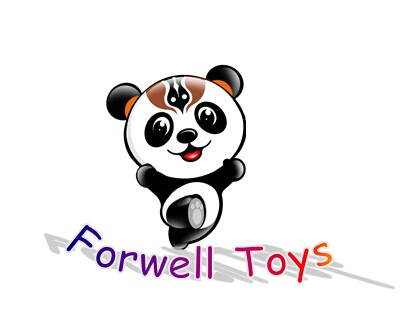 Forwell Toys Co., Ltd
