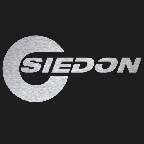 Siedon Technology Co., Ltd.